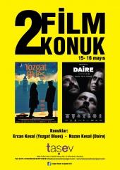 2-film-iki-konuk