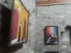 Yasemin tablo